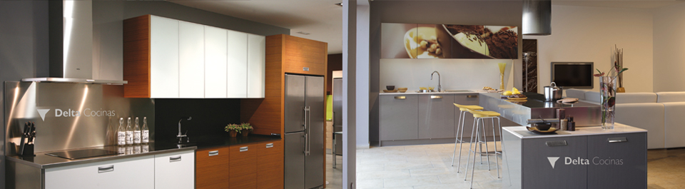 Dintel mobiliario de cocina y ba o electrodom sticos - Electrodomesticos huesca ...